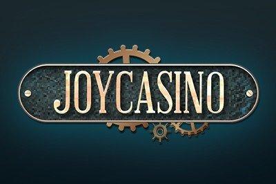 Провайдеры игр в казино Jet Casino