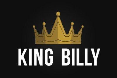Онлайн-казино Кинг Билли