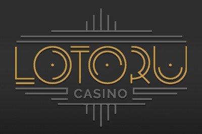 онлайн казино loto ru