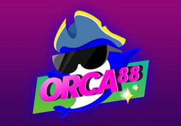 Orca88