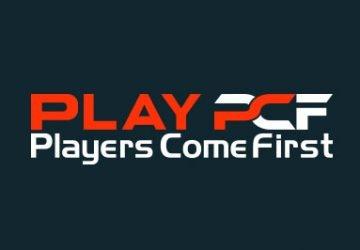 PlayPCF
