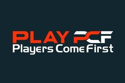 Онлайн-казино PlayPCF
