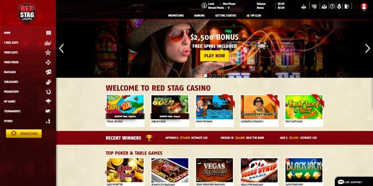 Бесплатно с израильских сайтов фильм казино казино шахеризада читать онлайн