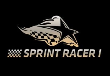 Sprint Racer 1