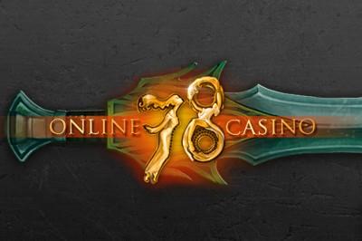 Онлайн 78 казино отзывы казино шахеризада читать онлайнi