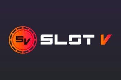 Лицензионные игровые автоматы Slot V