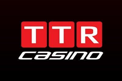 Промокод для ттр казино forum интернет казино