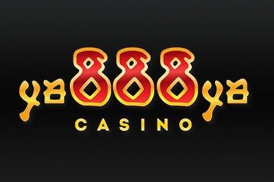 Ya888ya онлайн казино в контакте игровые автоматы на рамблере