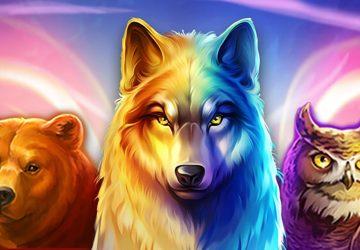Сила Волка