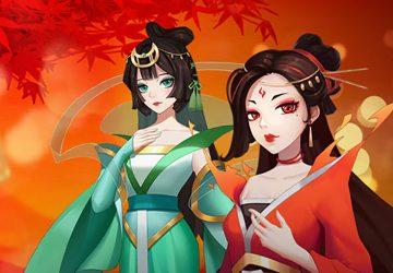 Lotuses for the Princess