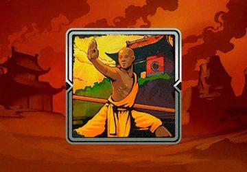 Shaolin Warriors Leaderboard