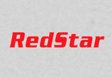 RedStar Festival