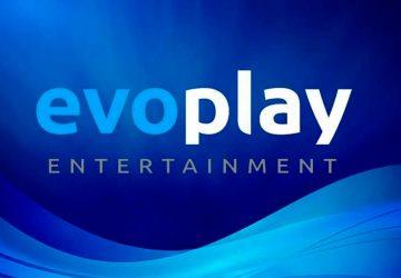 Турнир Evoplay
