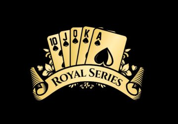 The Royal Series