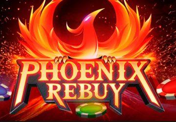 Phoenix Rebuy