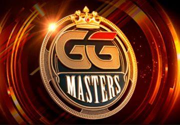 GGMasters Daily