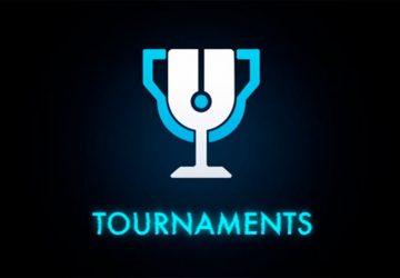 $2000 Tournament