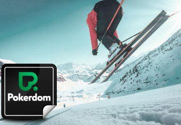 Winter Sportsbook Marathon 2
