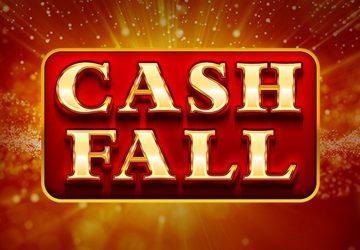Cash Fall