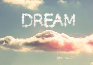 Вычисление мечты