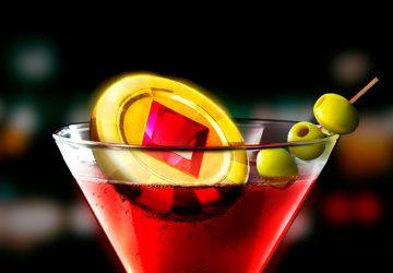 Cocktail Pont