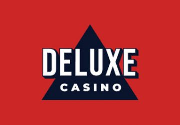 Deluxe Casino