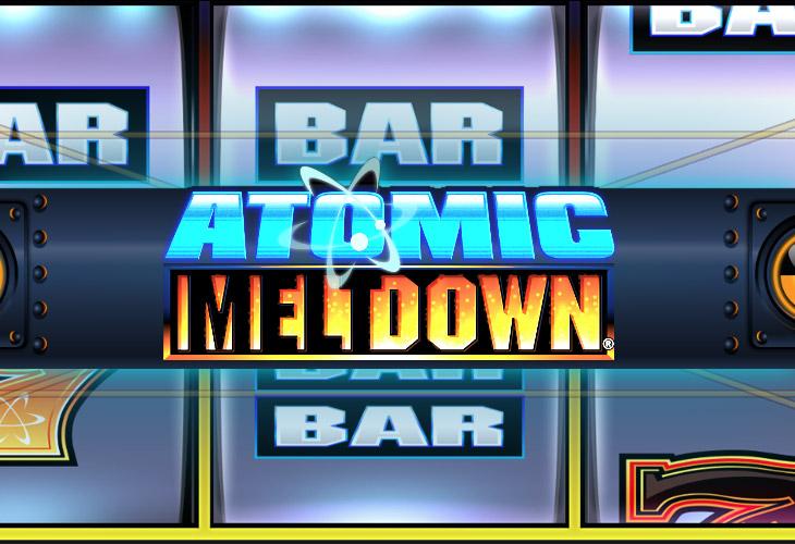 Atomic Meltdown