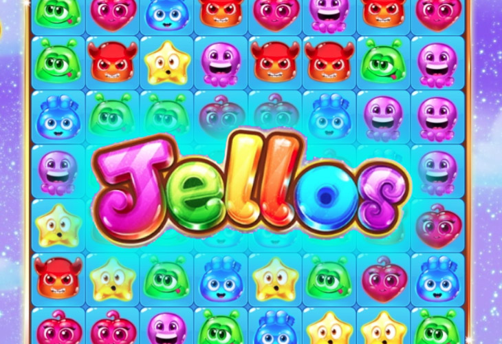 Jellos