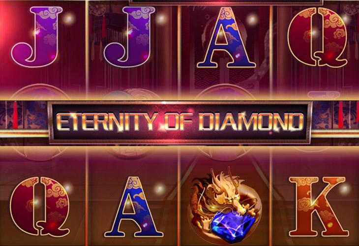 Eternity of Diamond