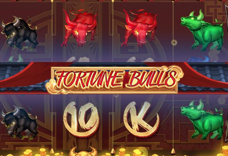 Fortune Bulls