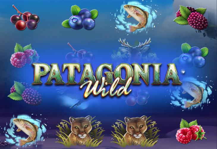 Patagonia Wild