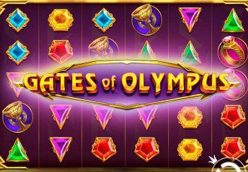 Игровые автоматы с покупными бонусами игровые автоматы гаминаторы играть бесплатно рейтинг слотов рф