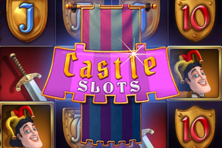 Castle 5R