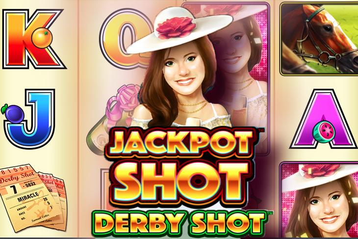 Derby Shot