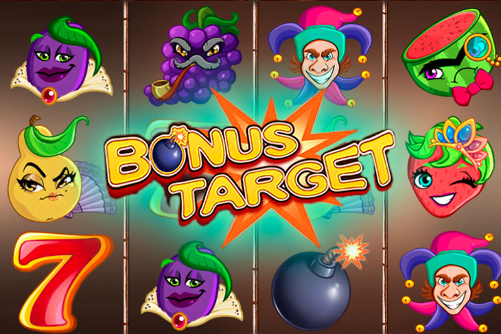 Bonus Target