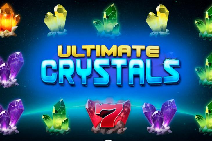 Ultimate Crystal