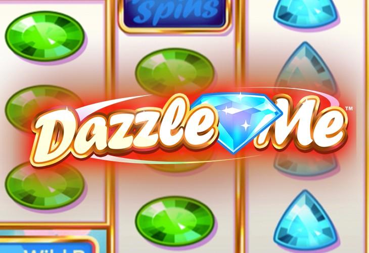 игра на деньги игровые автоматы slot machine off me
