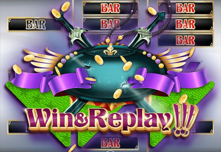 Ставок игровые автоматы microgaming покердом промокод pokerwin мир онлайн ставок
