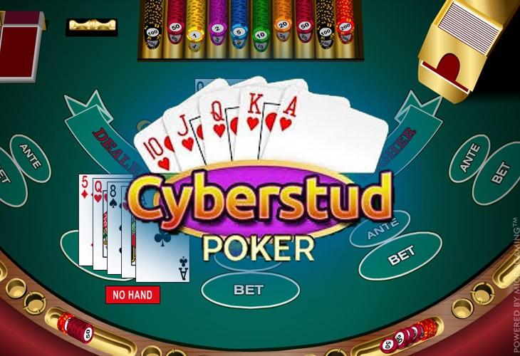 Покер онлайн посоветуйте игровые аппараты для взрослых