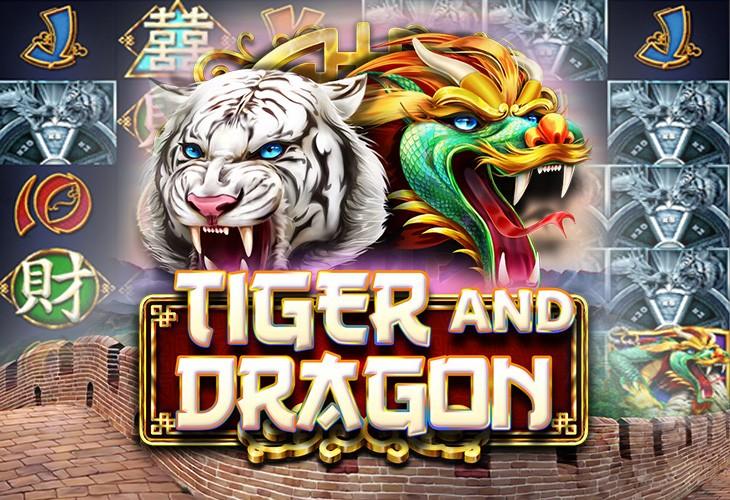 Игровые автоматы дракон бесплатно и без регистрации игровые автоматы самые крутые на деньги играть