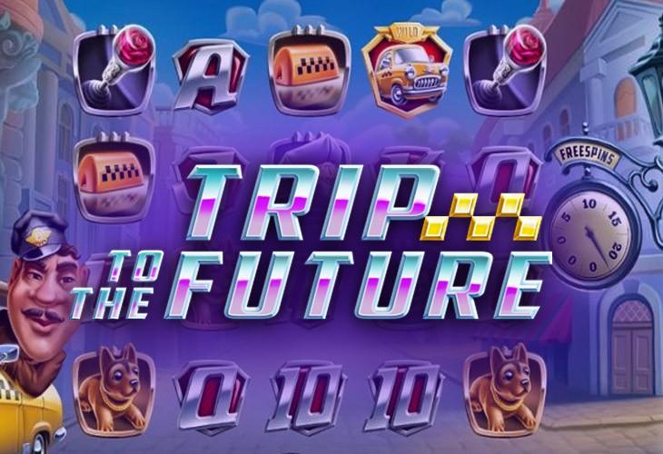 Будущее игровые автоматы игровые автоматы на бесплатные фишки