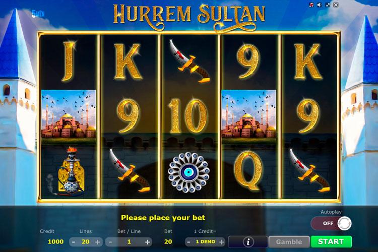 hurrem-sultan-1
