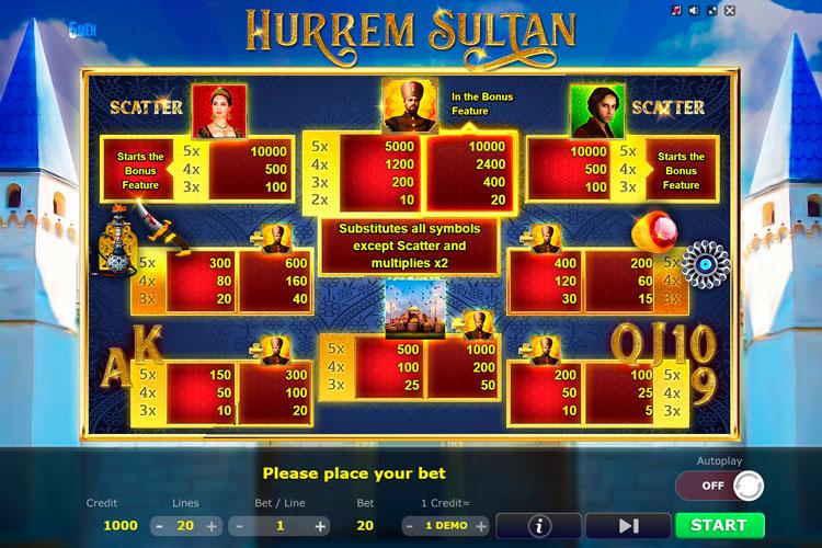 hurrem-sultan-2