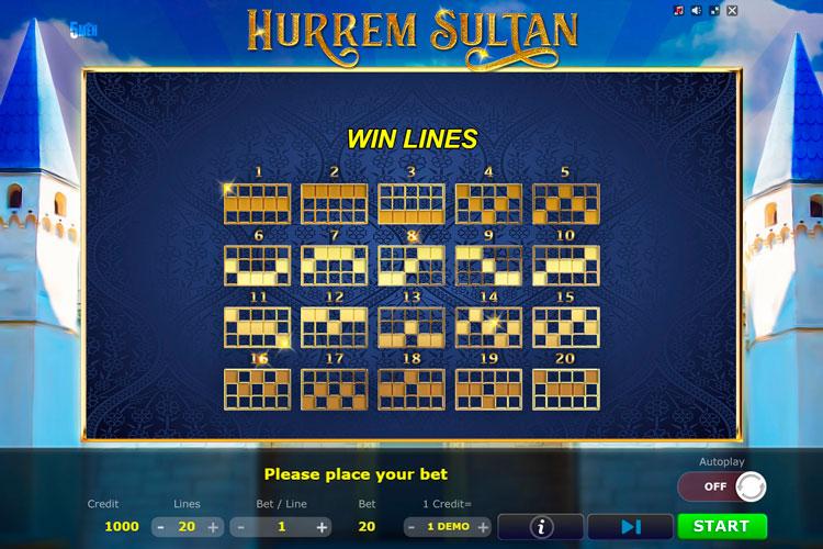 hurrem-sultan-3