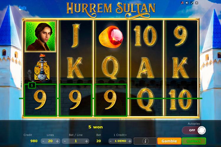hurrem-sultan-4