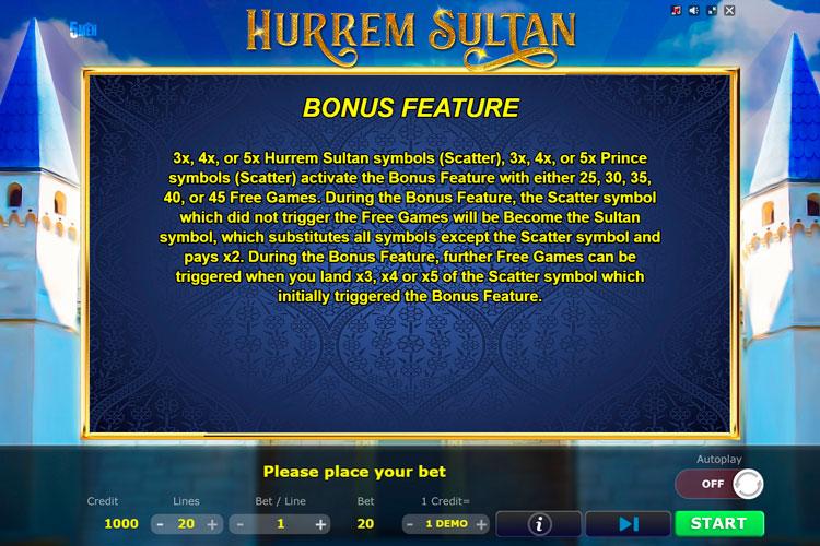 hurrem-sultan-5