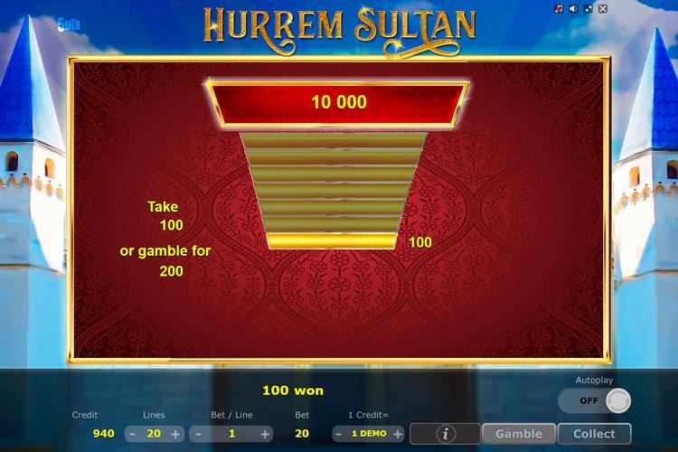 hurrem-sultan-6