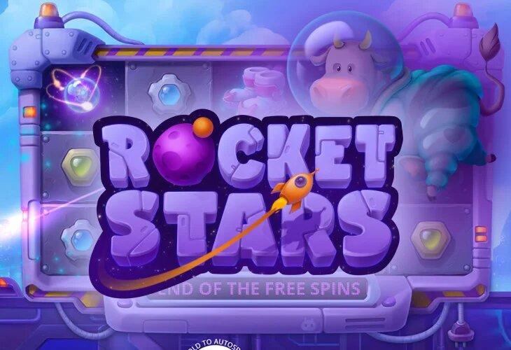 Игровые автоматы rocket поиграть бесплатно игровые автоматы