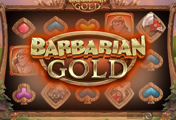 Краснодар barbarian gold варварское золото игровой автомат сайт онлайн